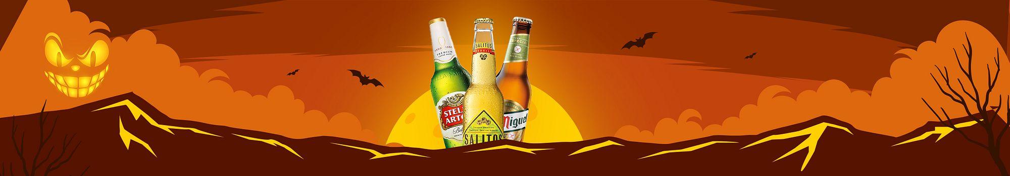 bier bij dranken.be