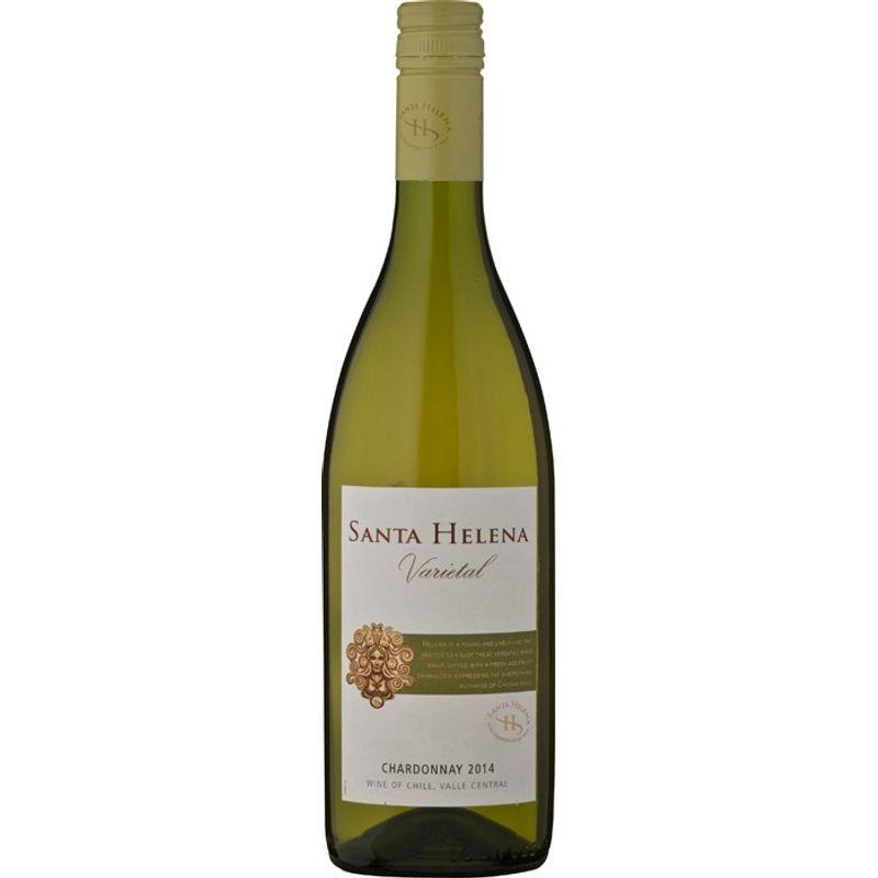 Santa Helena - Chardonnay