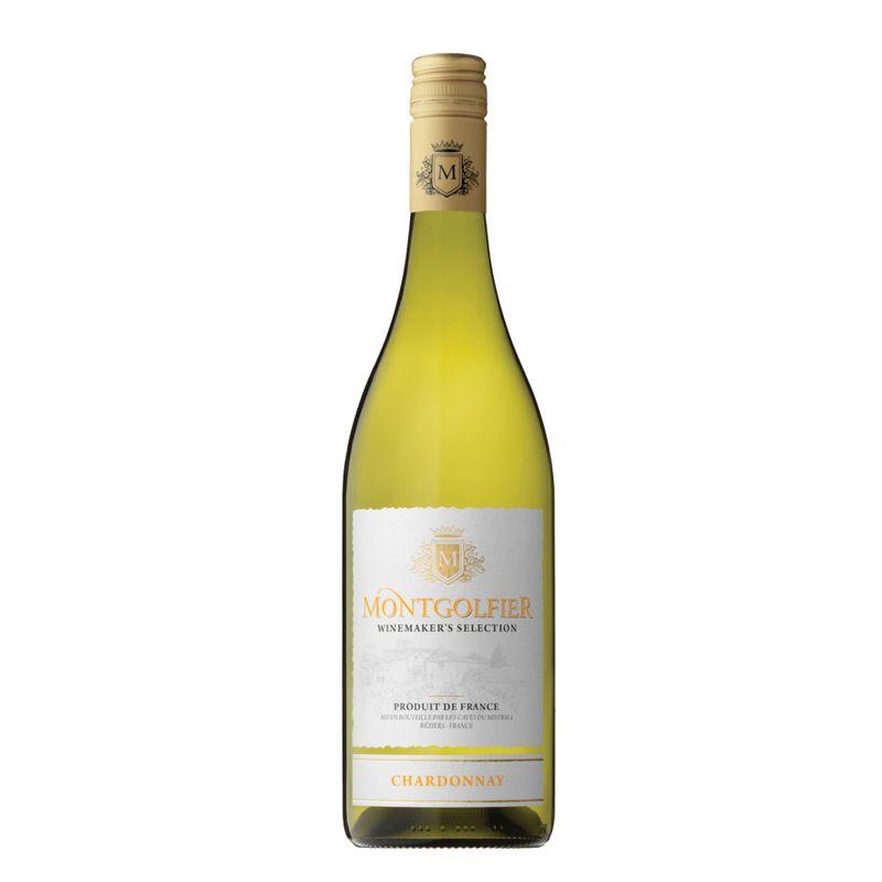 Montgolfier 'Chardonnay'