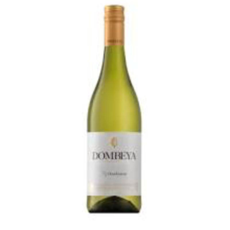 Dombeya - Chardonnay