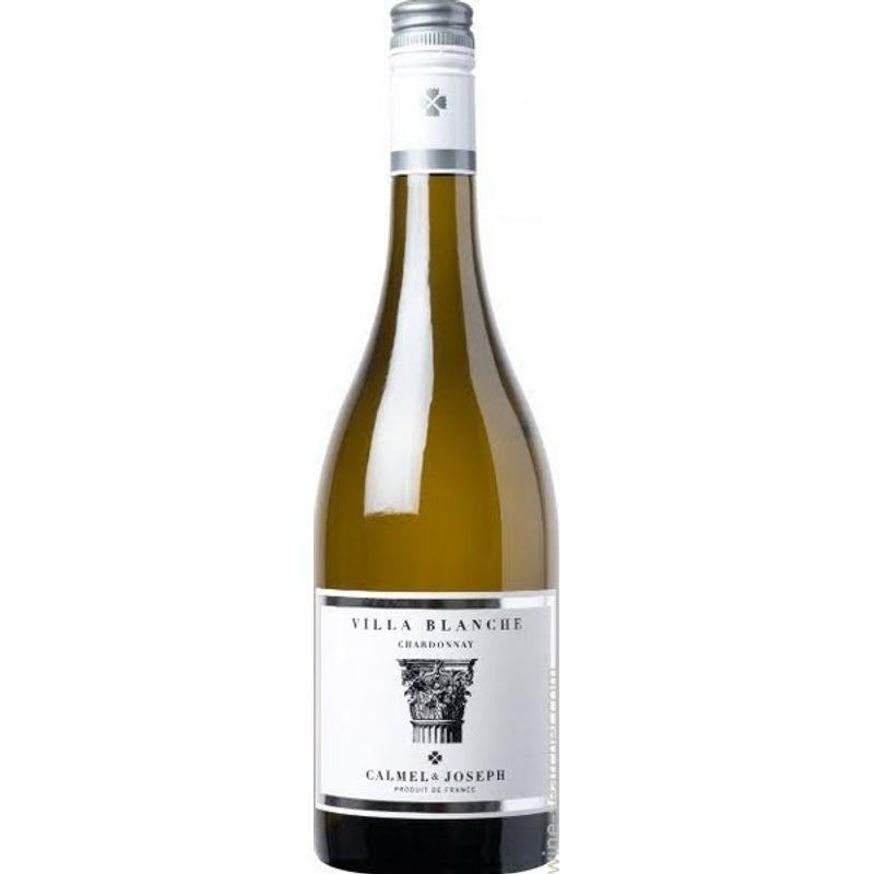 Calmel & Joseph 'Villa Blanche Chardonnay