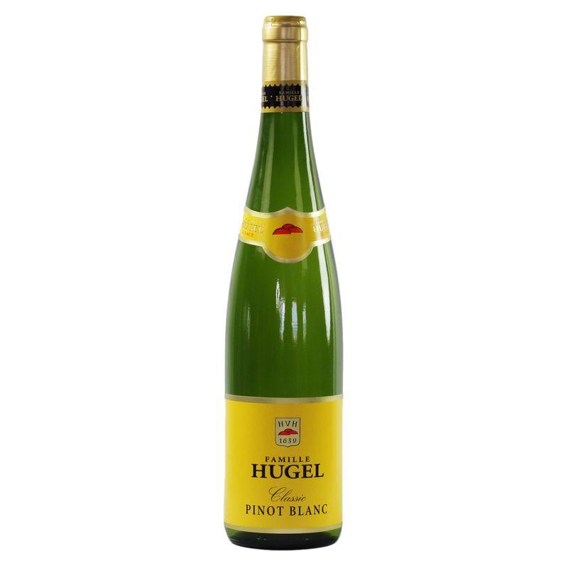 Hugel - Les Amours Pinot Blanc