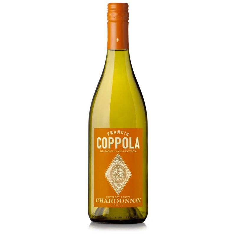 Francis Coppola  - Diamond Collection Chardonnay