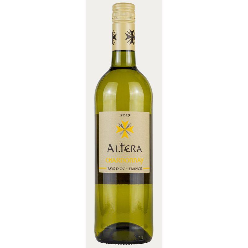 Altera Chardonnay