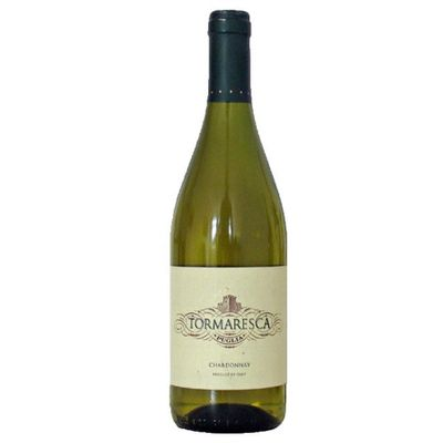 Antinori - Tormaresca Chardonnay