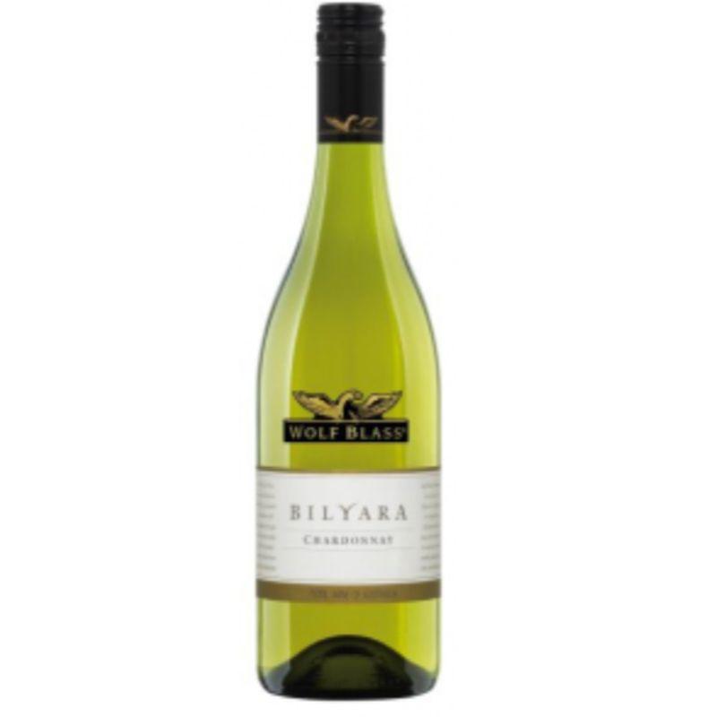 Blass - Chardonnay