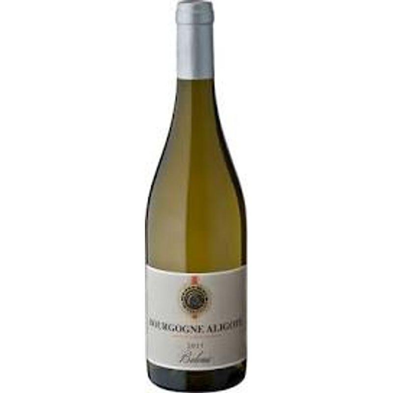 Bourgogne Aligoté Belena - Bourgogne Aligoté