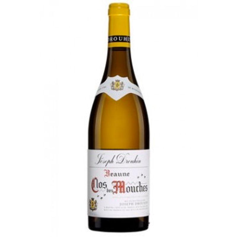 Joseph Drouhin - Côtes de Beaune - Clos des Mouches - MAGNUM