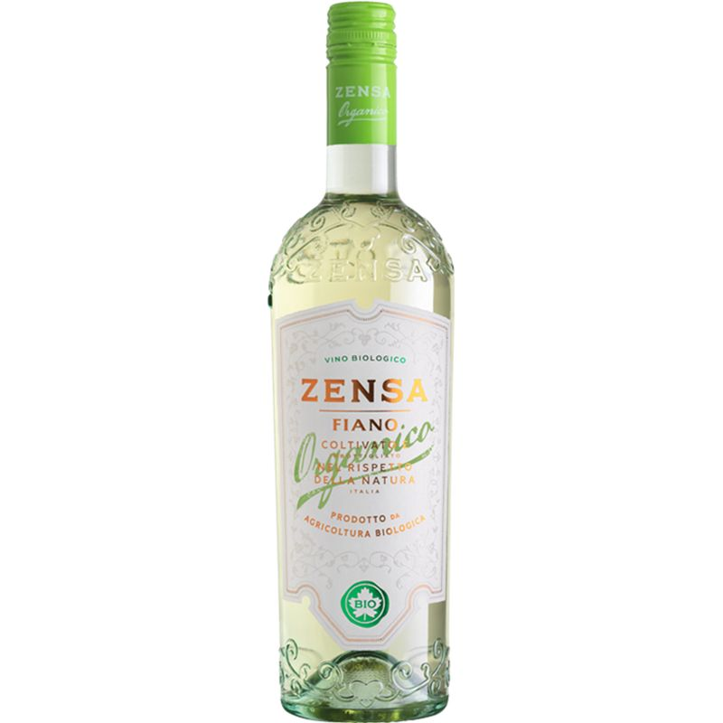 Zensa - Fiano