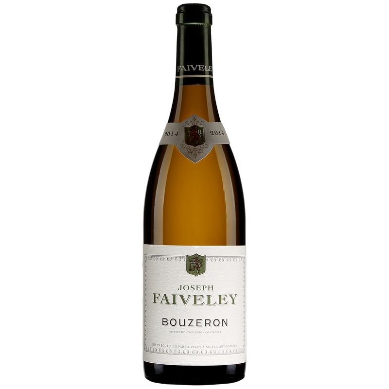 Domaine Faiveley - Bouzeron