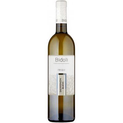 Bidoli 'Chardonnay