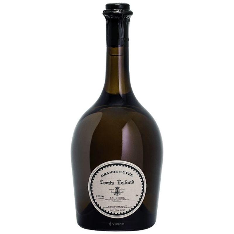 Comte Lafond Grande Cuvée Domaine de Ladoucette - Sancerre