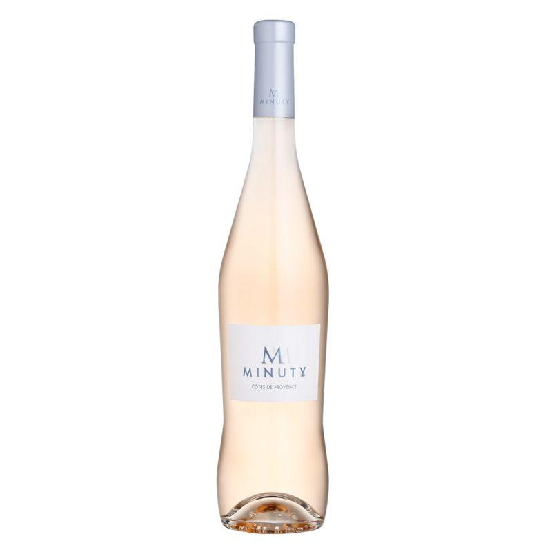 M de Minuty - Côtes de Provence