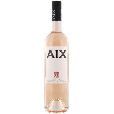AIX Provence - Côtes de Provence - MAGNUM