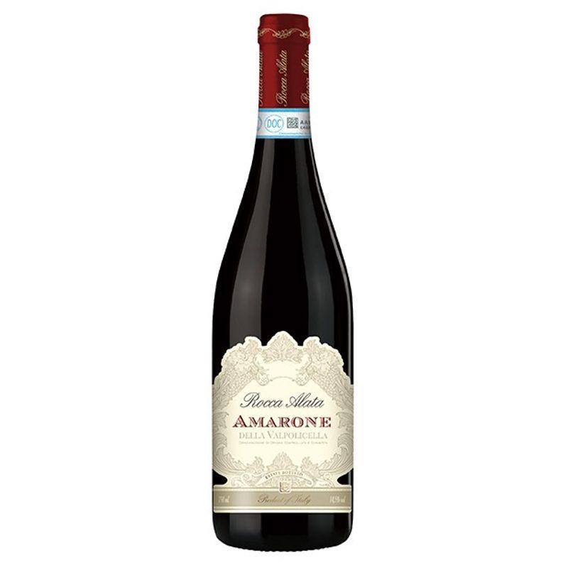 Rocca Alata - Amarone della Valpolicella