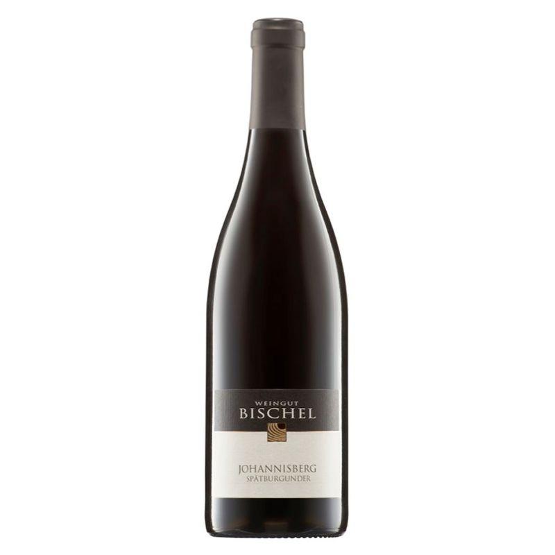 Bischel - Pinot Noir Réserve