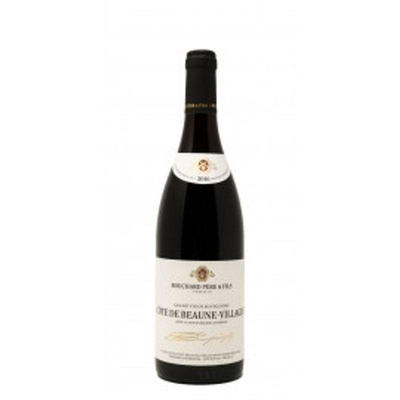 Bouchard Père & fils - Côtes de Beaune - Côte de Beaune Villages
