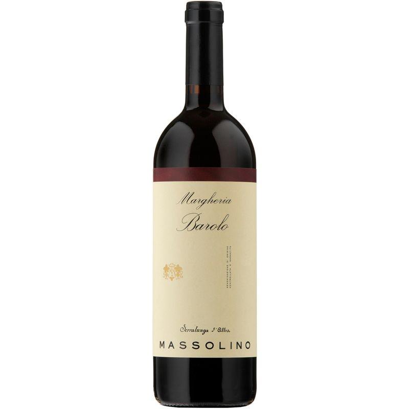 Massolino - Barolo - Margheria