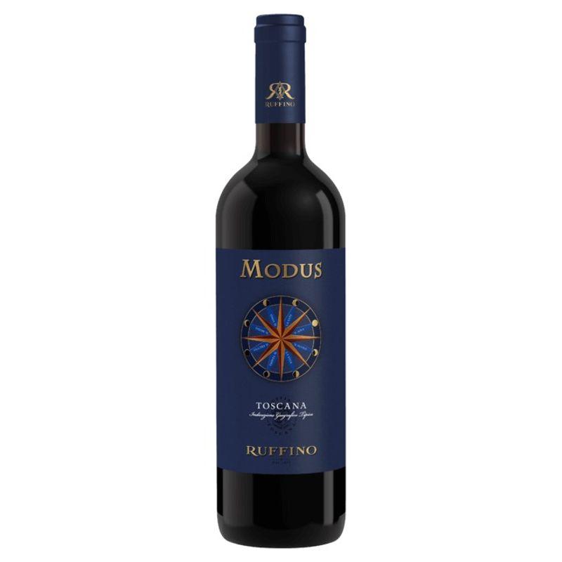 Ruffino Modus 2015 - Toscane IGT