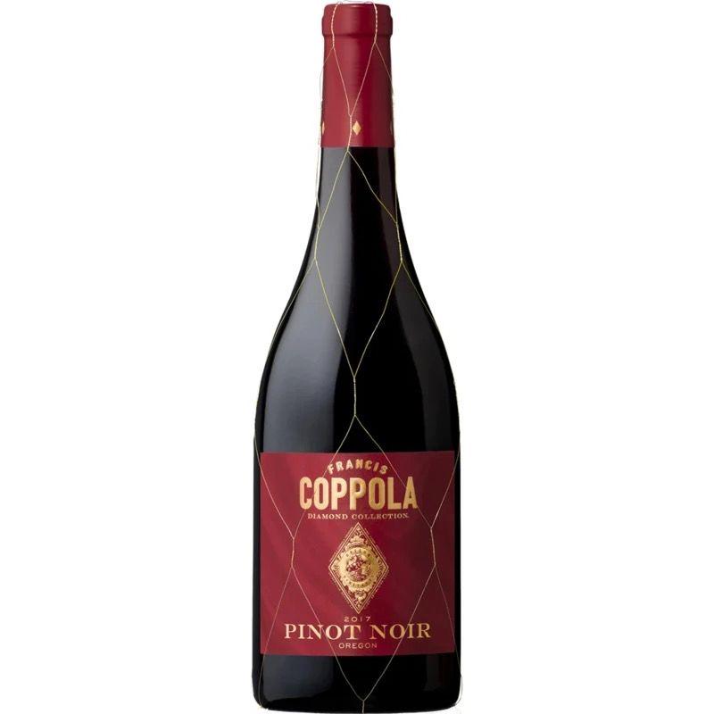 Francis Coppola - Oregon - Pinot Noir Oregon Diamond Collection