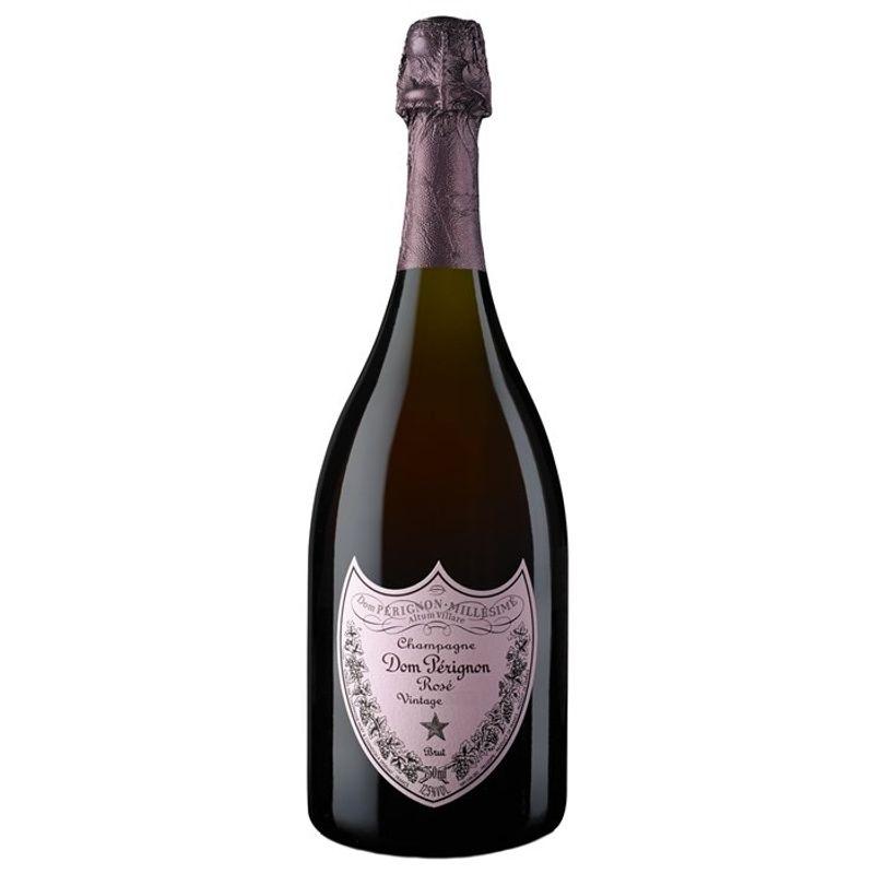 Dom Perignon Rosé 2004 -  - rosé