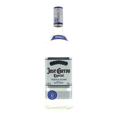José Cuervo Especial - Tequila - 70cl