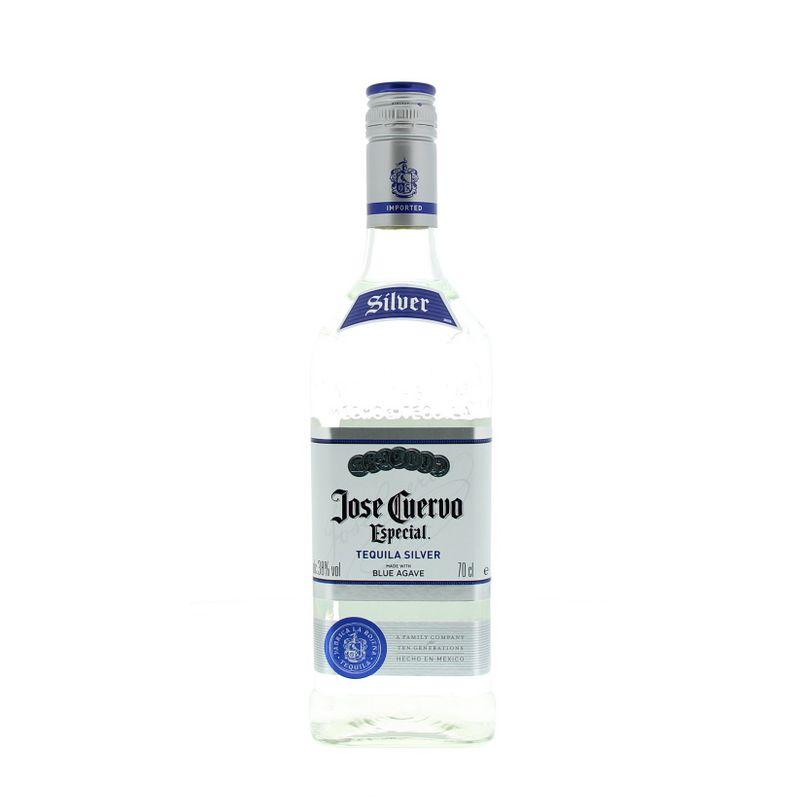 José Cuervo Especial - Tequila - 100cl