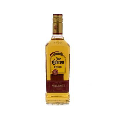 José Cuervo Especial Gold Reposado - Tequila - 70cl