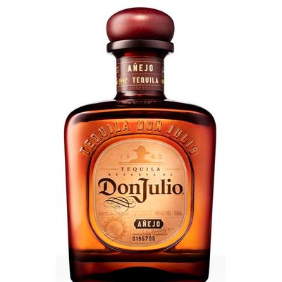 Don julio Anejo - Tequila - 70cl