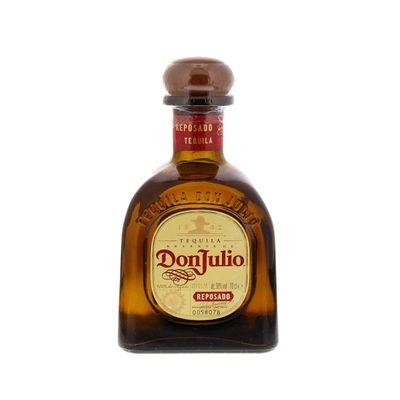 Don julio Reposado - Tequila - 70cl