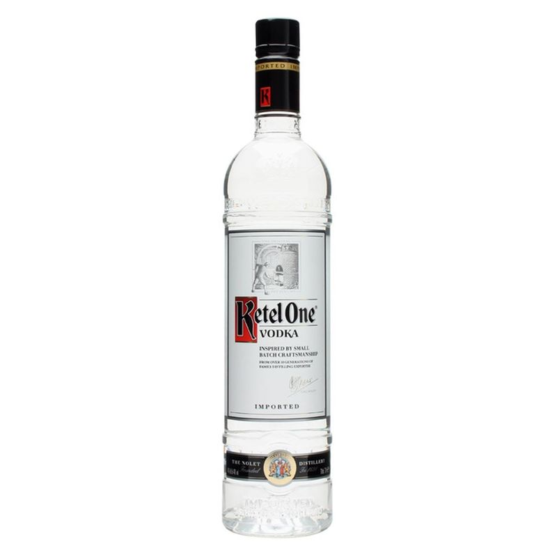 Ketel one - 70cl