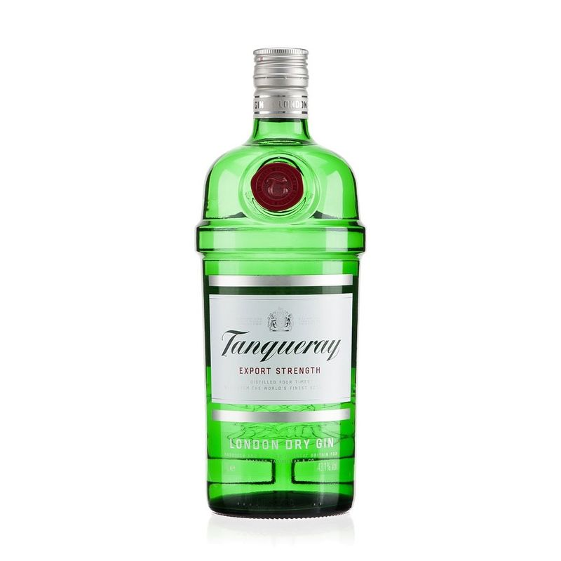 Tanqueray London Dry - 100cl