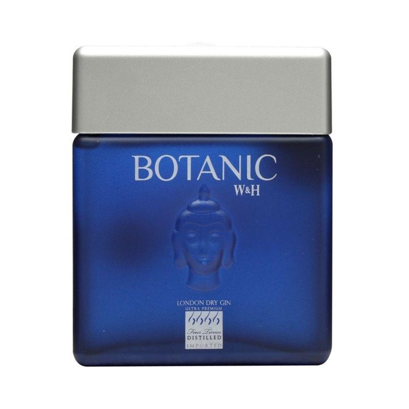 Botanic Ultra Premium - 70cl