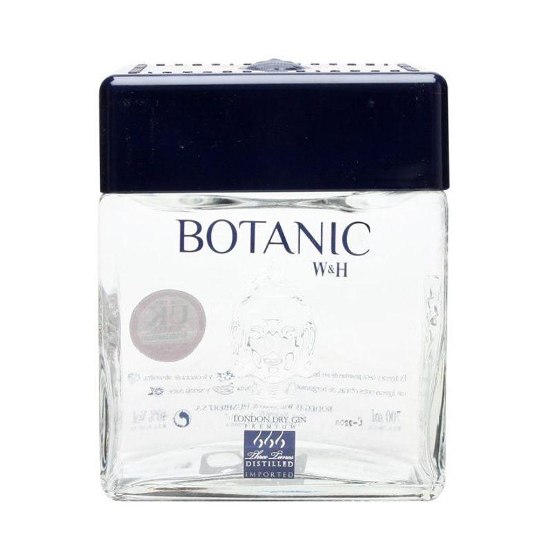 Botanic Premium - 70cl