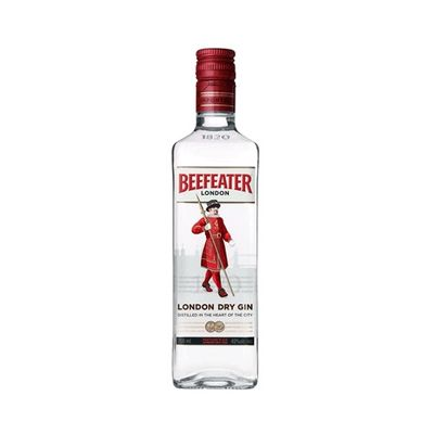 Beefeater London Dry - 70cl