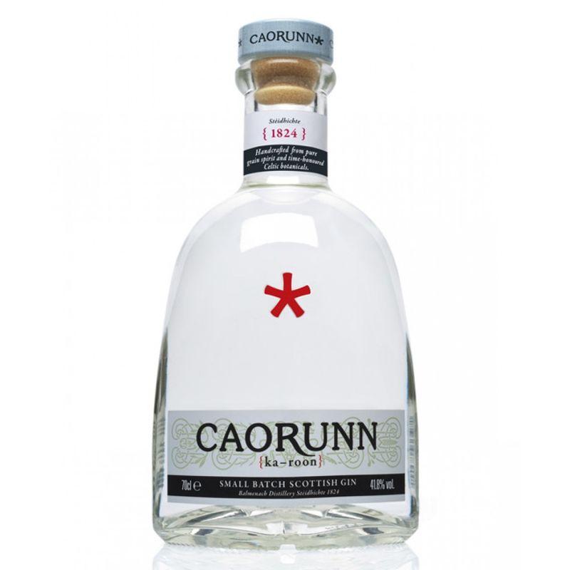Caorunn - 70cl