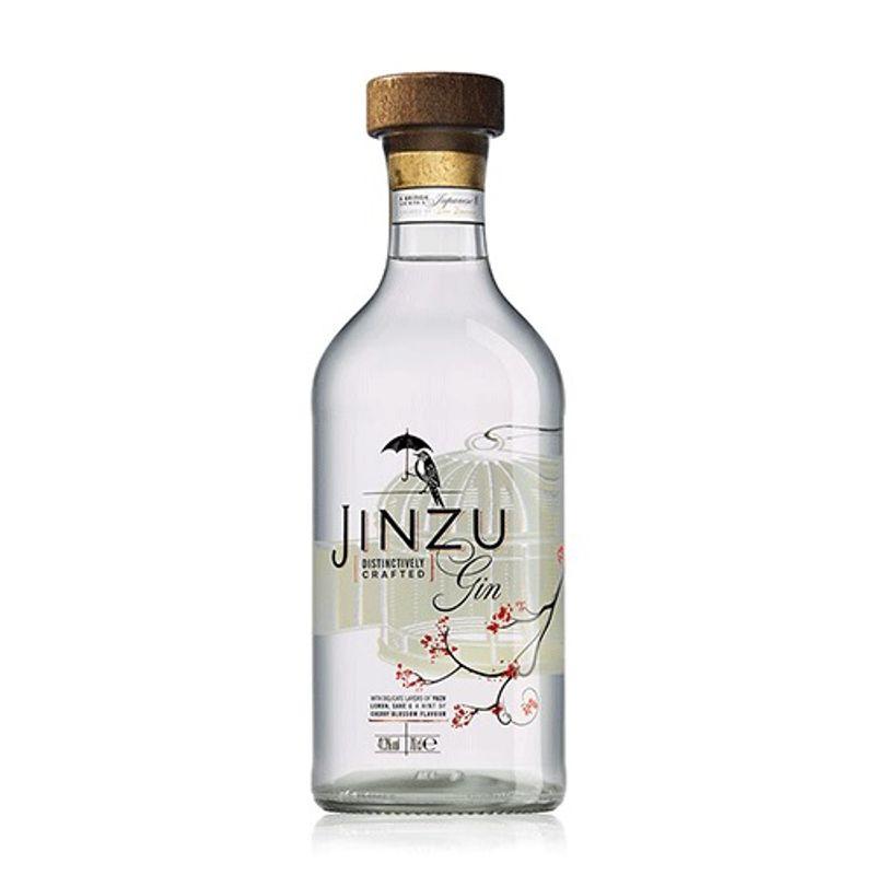 Jinzu - 70cl