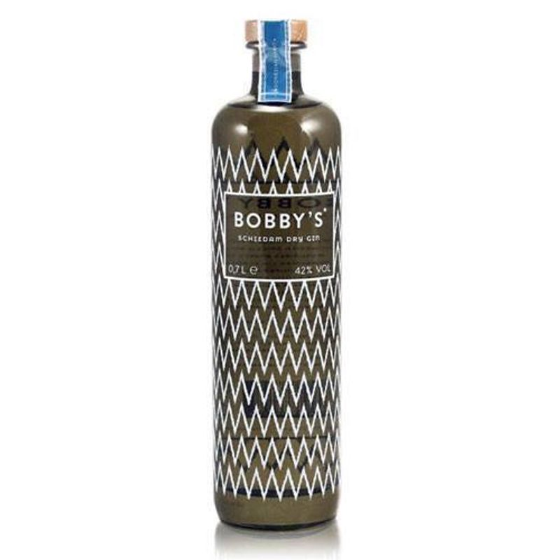 Bobby's Gin - 70cl