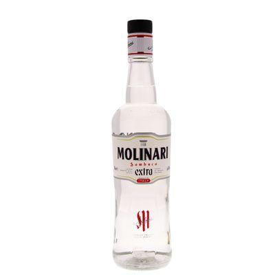 Molinari - Sambuca - 100cl