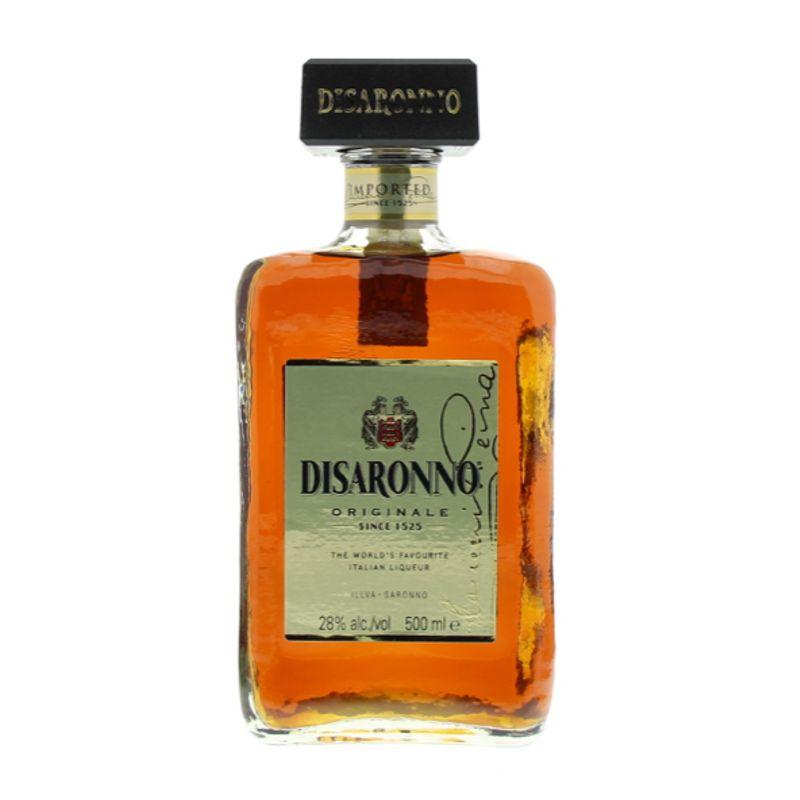 Disaronno - Amaretto - 100cl