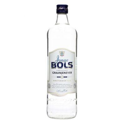 Bols Jong - Jenever - 100cl
