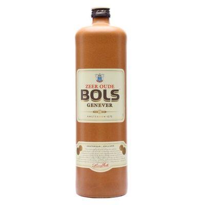 Bols Zeer Oud Kruik - Jenever - 100cl