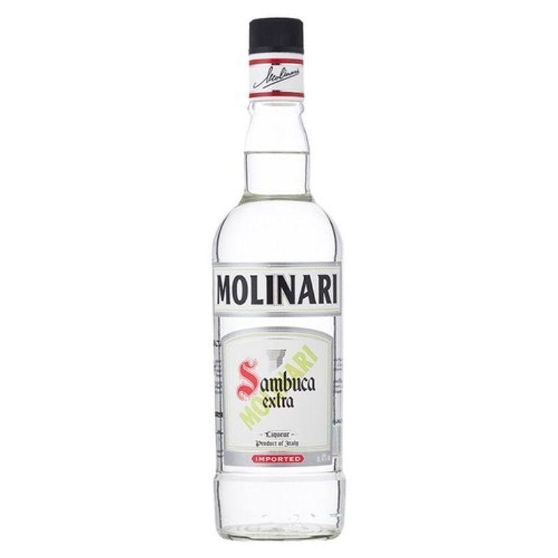 Molinari - Sambuca - 70cl