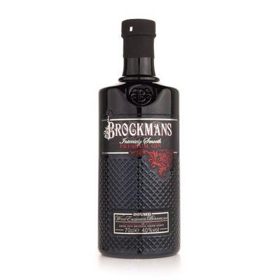 Brockmans - 70cl