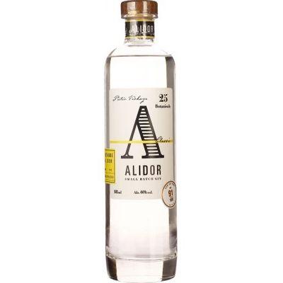 Alidor - 50cl