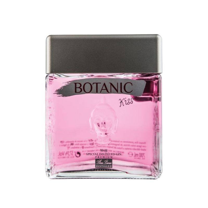 Botanic Kiss Premium - 70cl
