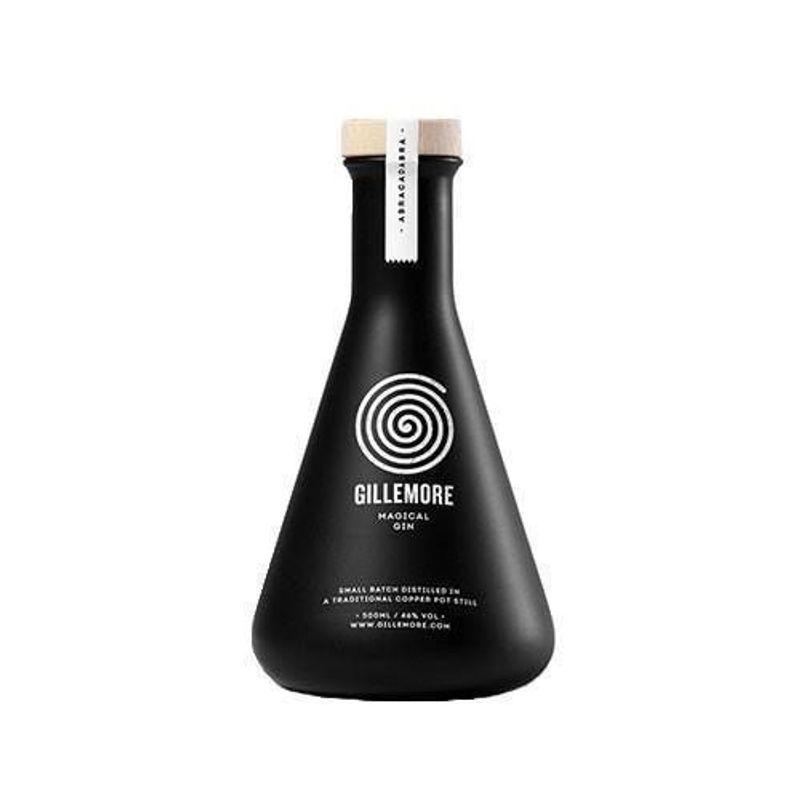 Gillemore - 50cl