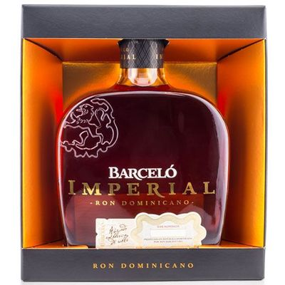 Barcelo Imperial - 70cl