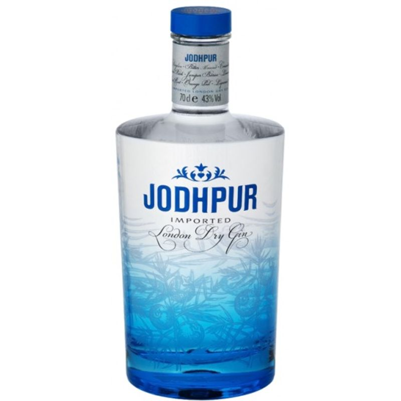 Jodhpur - 70cl