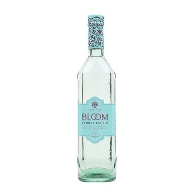 Bloom London Dry - 70cl
